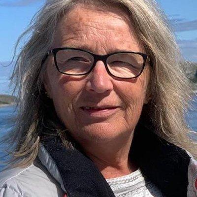 Anita Nordby Larsen.jpg