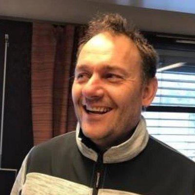 Arne Kvitberg.jpg