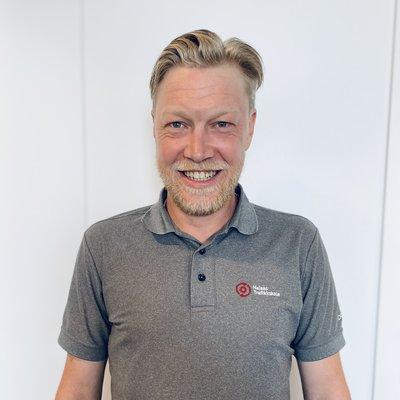 Henrik Bjørseth.jpeg