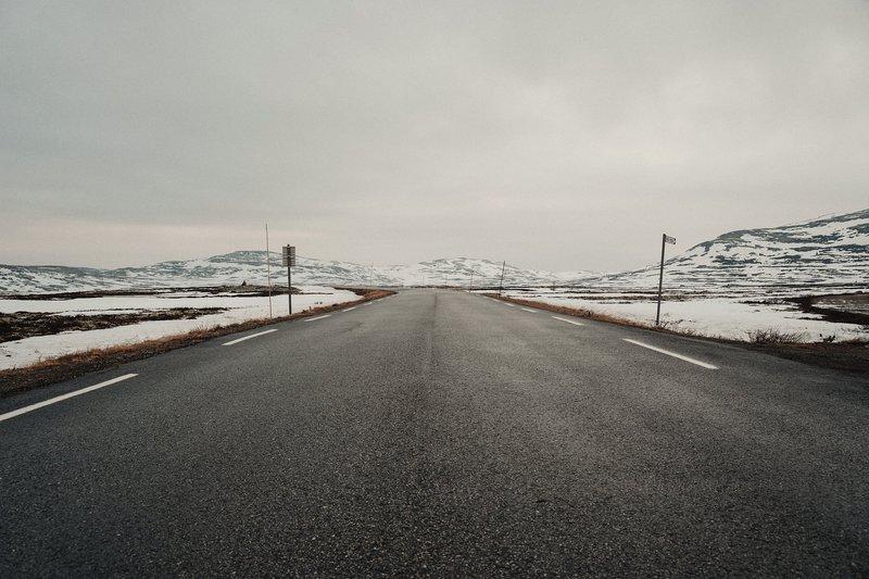 Halaas Trafikkskole 7