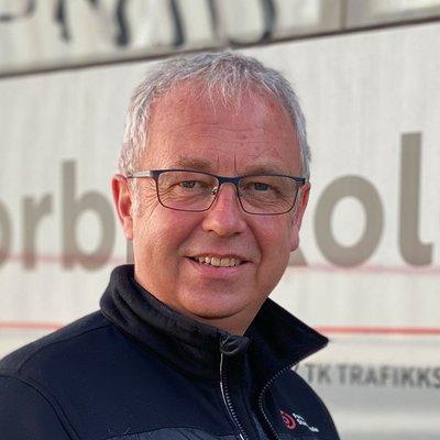 Gunnar Aardalsbakke