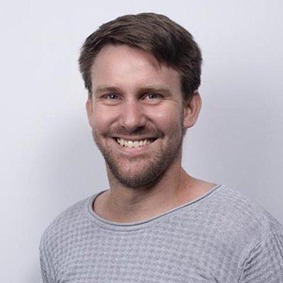 Mikal Østebøvik
