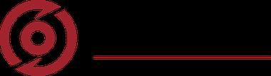 Haugaland Transportskole AS logo